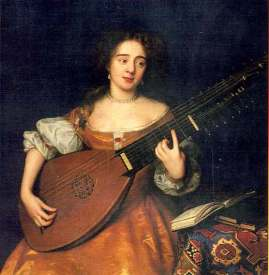 Theorbo-wright