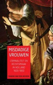 Misdadige-vrouwen-Manon-van-der-Heijden